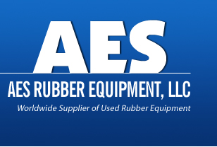 Rubber Equipment